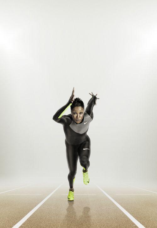 ナイキが「競技の夏」に向けた、最先端の革新的なウェア&シューズの軽量化を実現の写真4