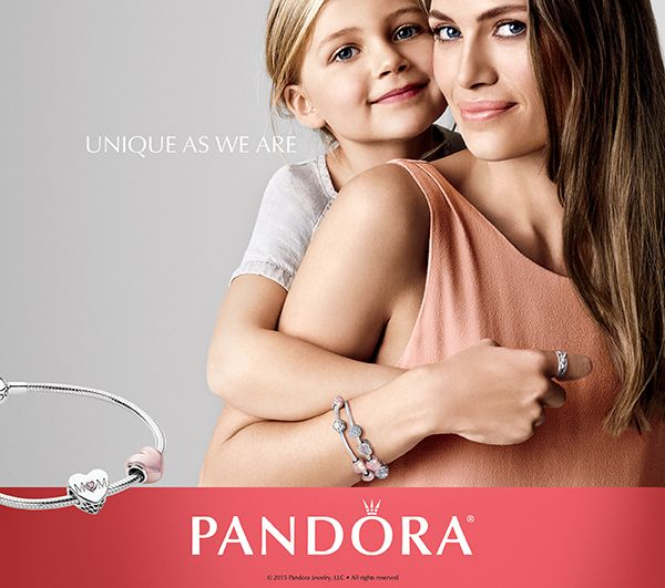 Atlanta West Jewelry is a PANDORA Shop-in-Shop store and we carry the entire line, participate in all PANDORA promotions, and…
