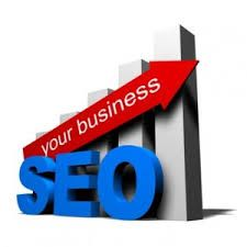 Effective search engine optimization is a technique to make changes in website ranking or posting over the internet. You can check our website to know more.