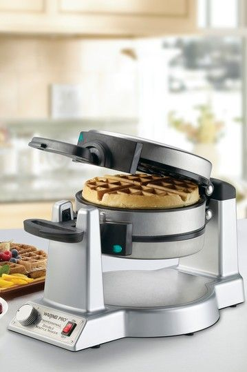 i never wanted a waffle maker until i got on pinterest now all the cake - Waring Pro Waffle Maker