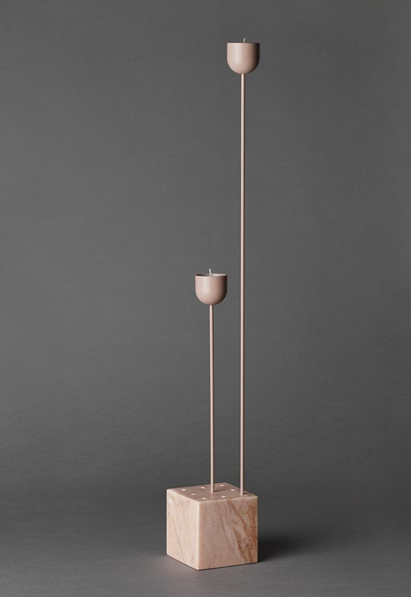 http://www.kyuhyungcho.com/index.php?/furniture/tulip-candleholder/