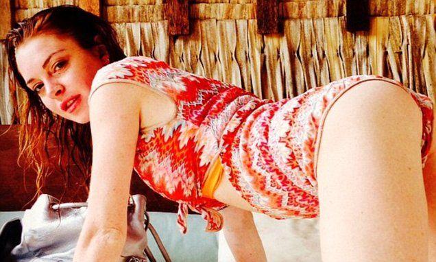 pakistani girls nude hot pussy ass hot photos