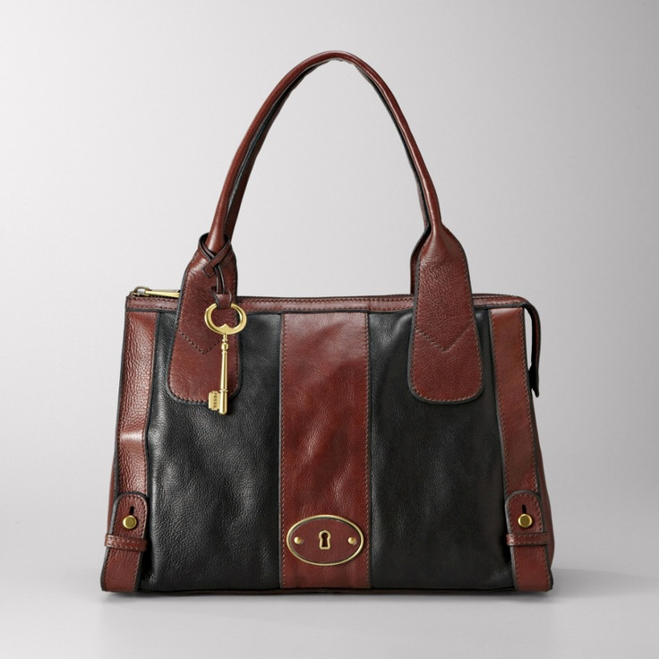 87 best Caught Up In The Bags images on Pinterest ...