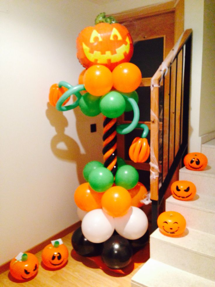 Boo 706 best Balloons images on Pinterest