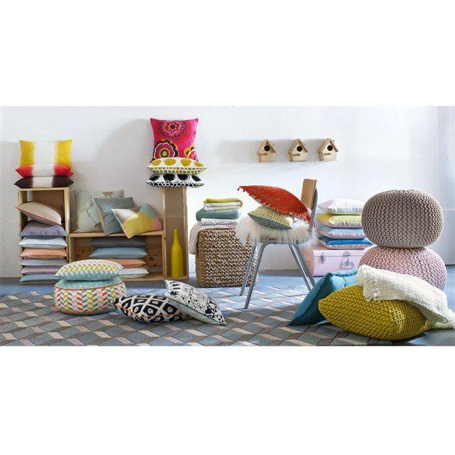 les 124 meilleures images du tableau d co scandinave sur. Black Bedroom Furniture Sets. Home Design Ideas