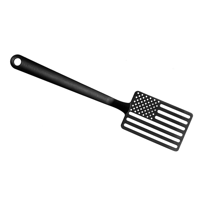 Star Spangled Spatula.