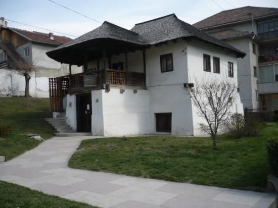 ramincu vilcea romania   Ramnicu Valcea, Romania: Rm Valcea