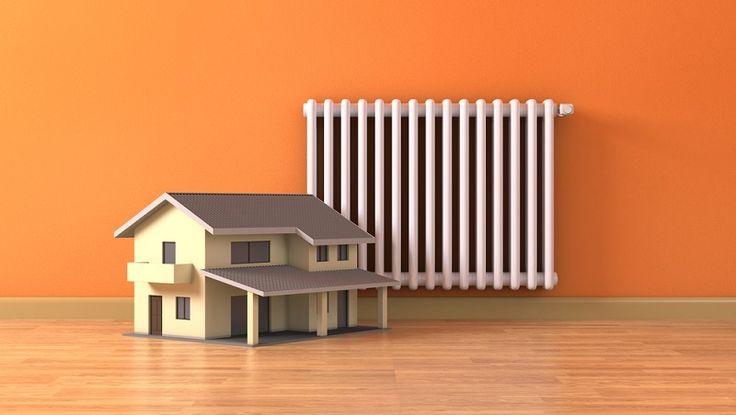 Keep Your Rooms Warm with Hydronic Heating Panels   #HydronicHeatingPanels