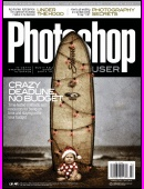 Photoshop User - Magazine - epagee.com