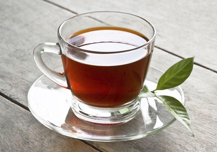 Dieta dos chás elimina até 10 quilos em 30 dias