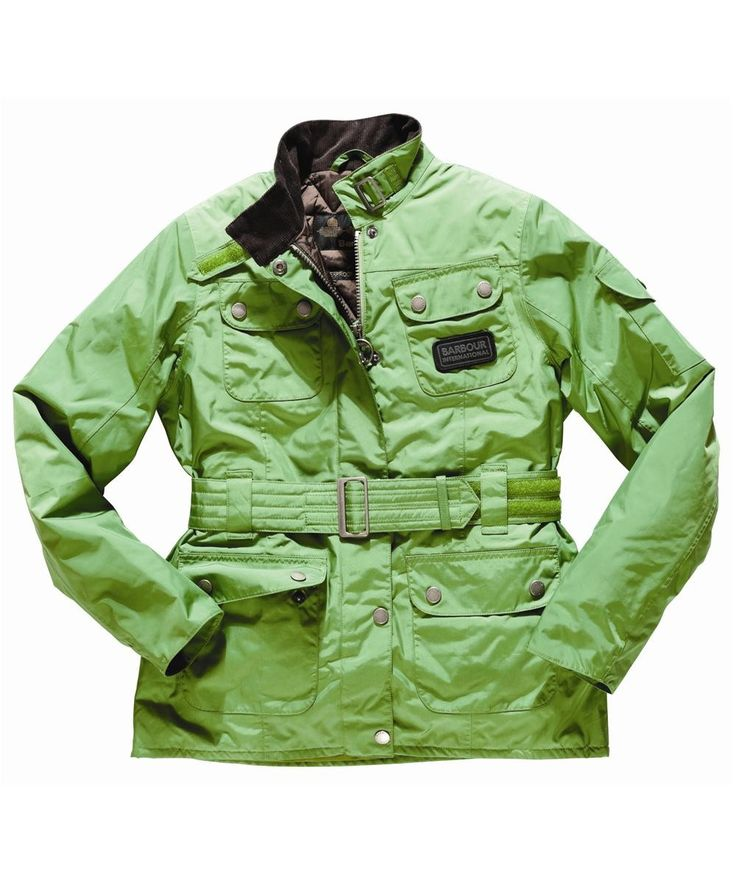 Welcome to Barbour Jackets Sale, Stay warm this winter in Barbourwaxed Jackets and Barbour Outlet for men, women and kids in a range of styles, Our selection of Barbour Jacket on sale so you can purchase your favorite styles at a best price. Free Shipping & Returns at the Official Site! buy quickly