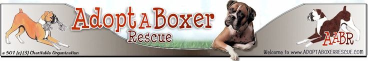 Adopt A Boxer Rescue #polyethylene #terephthalate #definition http://pet.remmont.com/adopt-a-boxer-rescue-polyethylene-terephthalate-definition/  Adopt A Boxer Rescue Click on Map to Enlarge We at AABR, believe that a Boxer is just about the perfect friend. However, he or she will demand a lot from you. They ll rely on you for nearly everything; food, water, shelter, protection, training, exercise, grooming, veterinary care, and of course love and companionship. While it is important to…