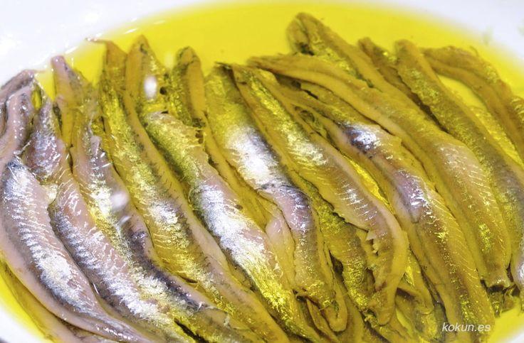#anchoas