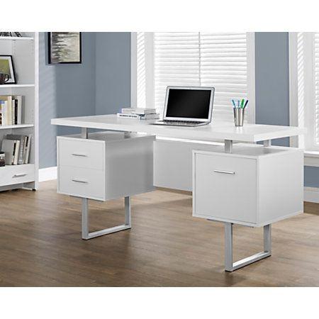 65 Best Century 21 Offices Images On Pinterest Desks