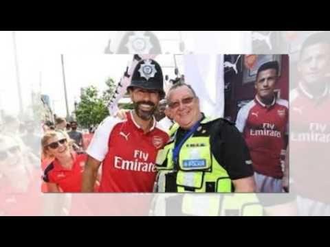 West Ham to launch 50m bid for Arsenal duo Theo Walcott and Olivier Giroud