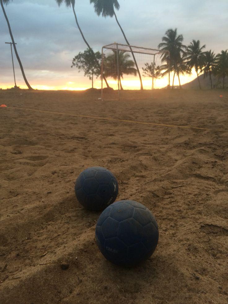 26 best ideas about Handball on Pinterest | Is 1, Eat ...