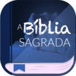 Biblia Sagrada App – Ritmos Mobile Apps