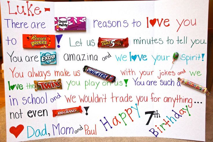 Best 25+ Candy bar poems ideas on Pinterest | Candy poems ...