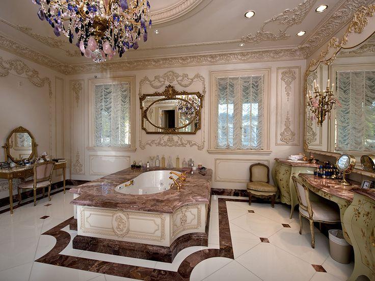 9577 sunset blvd beverly hills ca luxury mansionsluxury homesluxury interiorinterior designmaster bathroomsluxury
