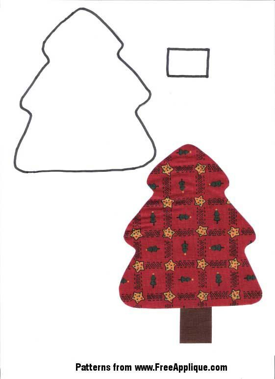 Gingerbread House Quilt Pattern Free : 44 best images about printables on Pinterest