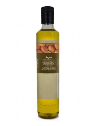 17 best images about huile d 39 argan argania spinosa on for Huile argan cuisine