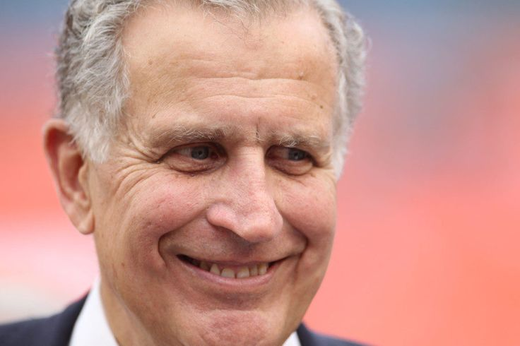 "Paul Tagliabue not pleased with effectiveness of Rooney Rule = Former NFL commissioner Paul Tagliabue is reportedly not happy with the Rooney Rule, an invention of his that mandates a minority be interviewed for a coaching or general manager role. ""Everyone feels, I am sure, that it would be....."
