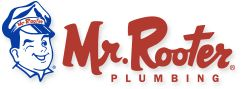 Seattle Plumber #plumbing #seattle http://sudan.nef2.com/seattle-plumber-plumbing-seattle/  # Seattle Plumbing Drain Cleaning Services Make the Right Choice – Call Mr. Rooter Plumbing When you have a plumbing issue or emergency, you can always count on the courteous professionals at Mr. Rooter Plumbing of Seattle. You can always expect World Class Customer Service from the time you call through the completion of the job, thanks to our trusted name and experienced team. One of the ways we…
