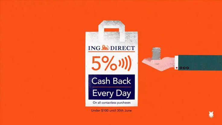 'Numbers' for ING Direct on Vimeo