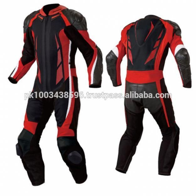 Time To Source Smarter Racing Suit Bike Suit Motorcycle Suit
