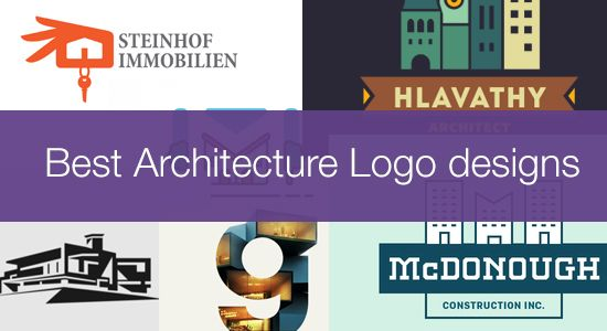 40 best images about logo design inspiration on pinterest