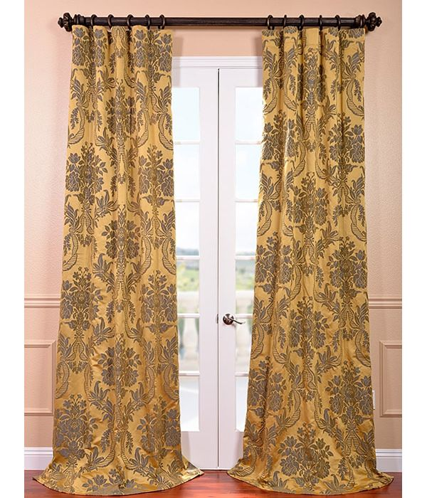 Best 25+ Discount Curtains Ideas On Pinterest