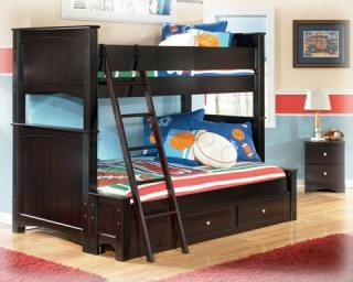 Cribs To College Beds Naperville