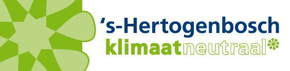 De gemeente heeft de ambitie om in 2050 een klimaatneutrale stad te zijn. Om dit te bereiken heeft de gemeente doelen uitgewerkt voor verschillende thema's:        Eigen organisatie      Bedrijven      Woningen      Duurzame energie      Mobiliteit
