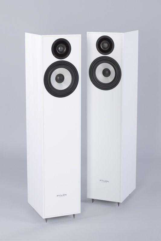 Pylon Audio Pearl 20 HG PylonSklep.pl