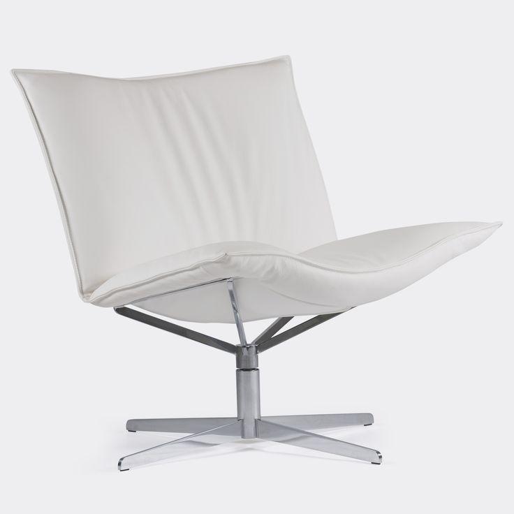 http://ikershop.com/296-4079-thickbox/fotel-macb-bialy.jpg