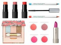 Need...Want...Gotta Have.....The Spring Makeup Shake-Up