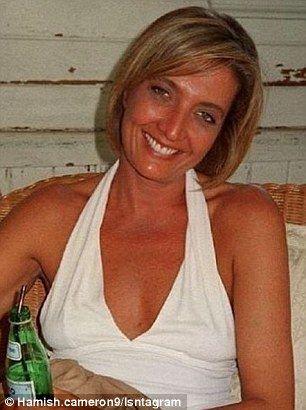 The late Sydney restaurateur Jackie Milijash was found dead at her Avalon home…