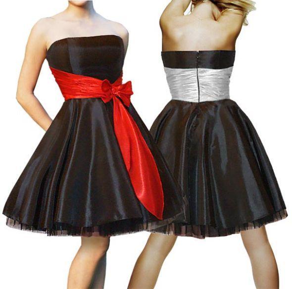 Suknia Balowa z tiulem studniówka wesele ślub bal   Cena: 228,00 zł  #sukienkawieczorowa #sukienkanawesele #sukienkawizytowa #sukienkanaslub #nastudniowke #sukienkarozkloszowana