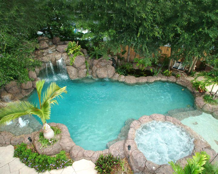 196 best images about swimming pools i dream about on for Pool design rochester ny