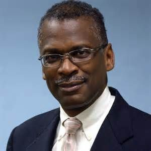 """Lonnie G. Johnson is an engineer and inventor who worked on the Cassini mission to Jupiter and invented the Super Soaker. Recommended by Sumita Mukherjee"""" author of keiko and kenzo educational adventure books. www.keikokenzo.com"""