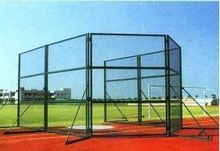 Track and Field Equipment, Track and Field Equipment direct from Shandong Jingtai sport Co.,Ltd. in China (Mainland)