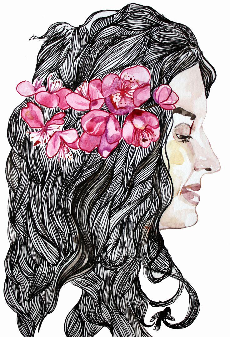 By Sandra Aguado