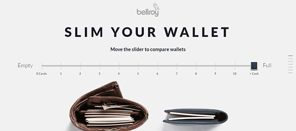 Slim-Leather-Wallets-by-Bellroy