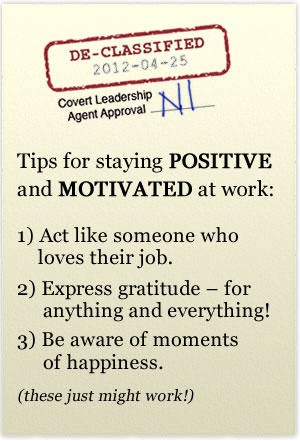 How to stay positive and motivated at work!Positive Psych, Psych Work, Meaningful Quotes, Stay Positive, Buildings, Nursing Info, Culture Change, Positive Thoughts, Inspiration Quotes