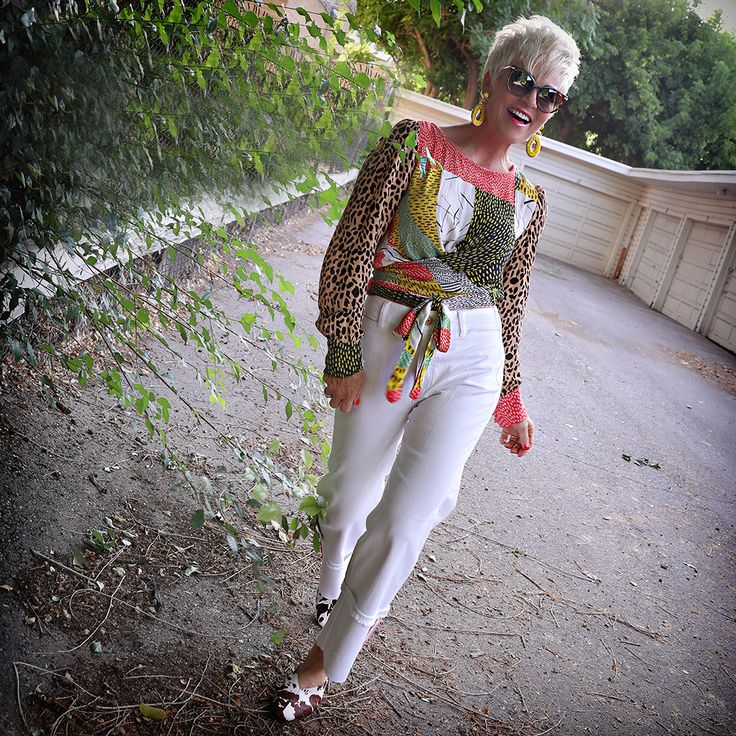 You Can Have Your Own Vision Plan Pintas de moda, Moda y