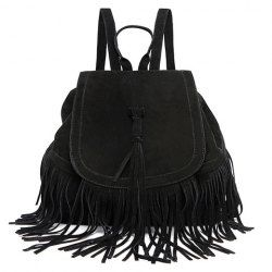 Backpacks For Girls & Women - Cheap Cute And Cool Backpacks Online Sale At Wholesale Price | Sammydress.com