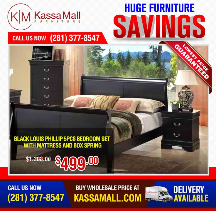 Bedroom Sets  Online Shopping  Bathroom Sets. 24 best Online Shop of Bedroom Sets  kassamall com images on