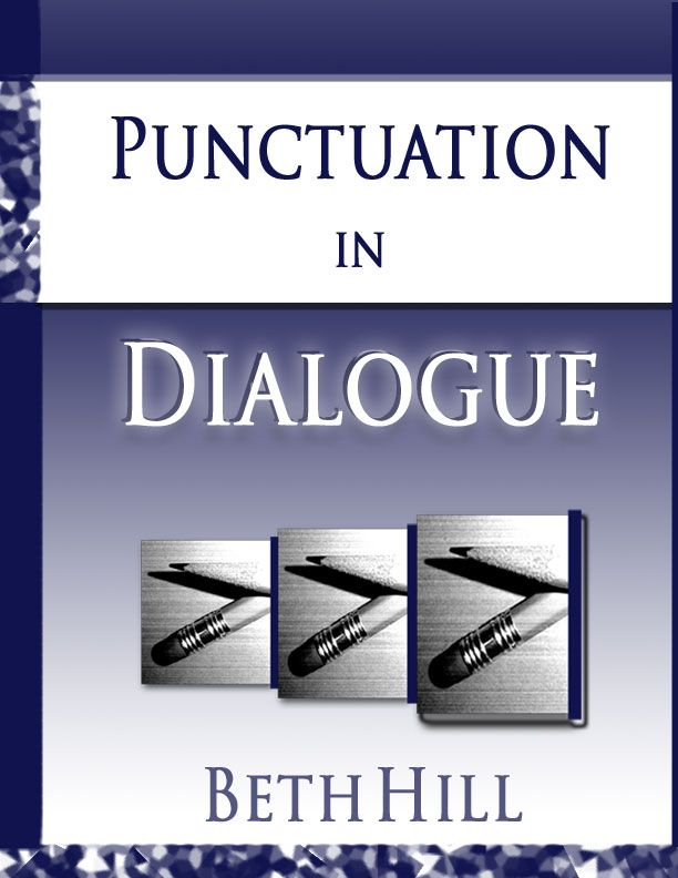 creative writing dialogue punctuation Social reconstructionism philosophy essay (creative writing dialogue punctuation) duration: 9 nights – 10 days chennai weekend tour duration: 4 nights -5 days.
