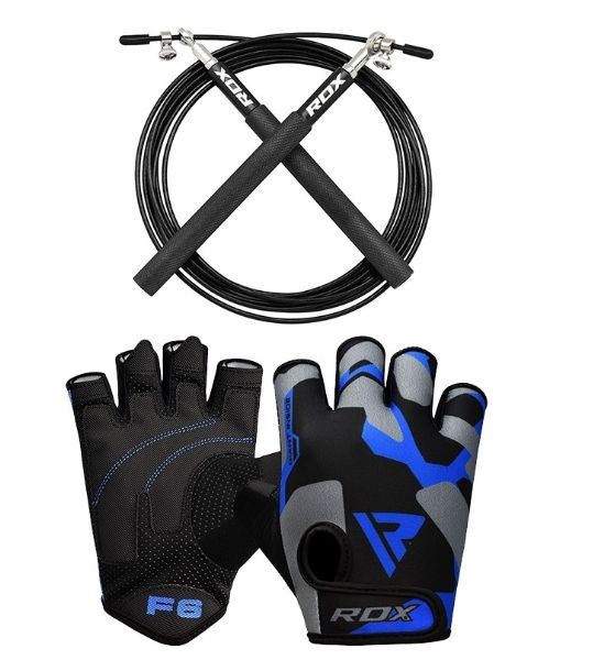 Buy Weight Lifting Gym Gloves & Skipping Rope on Black Friday Deals and Sales 2017!  #Blackfridaydeals #BlackFridayDeals2017 #Blackdridaysales