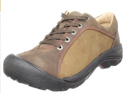 kenneth cole reaction shoes great gallery hike appalachian
